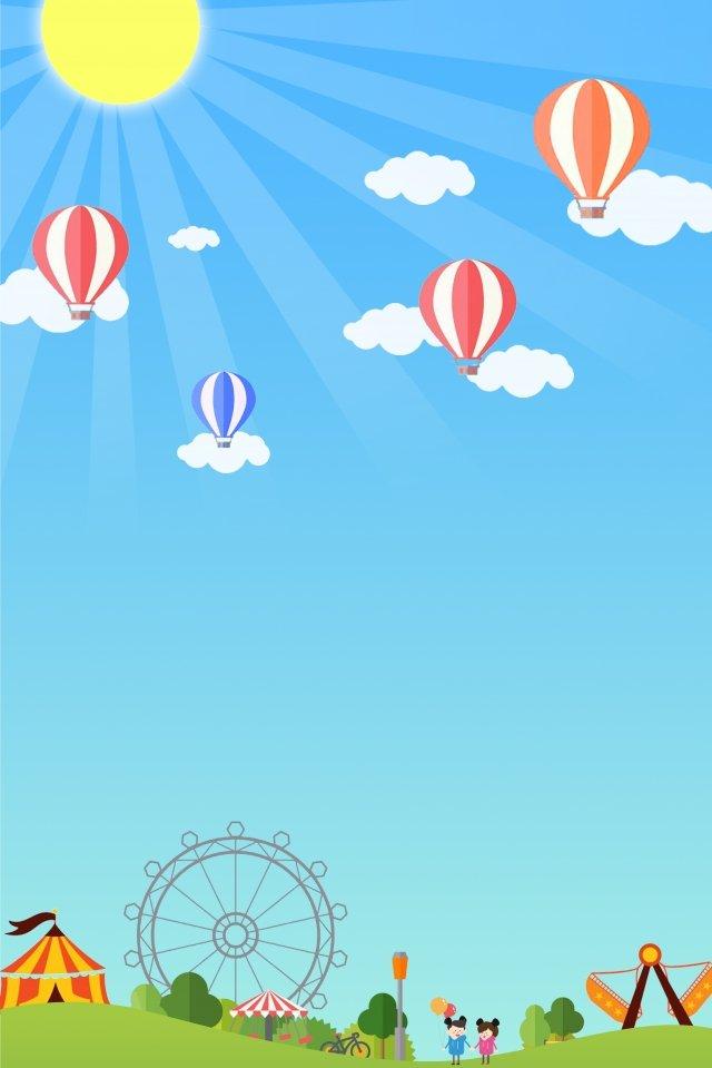 sirkus ferris roda budak pendulum besar imej keterlaluan