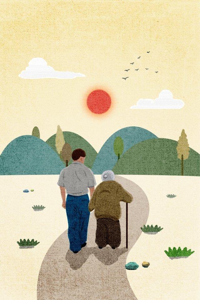 옛날부터의 평양을 존중하는 제 9 회 제 2 회 축제 삽화 이미지