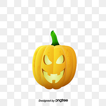 halloween grim reaper halloween minh họa vật liệu halloween Hình minh họa Hình minh họa