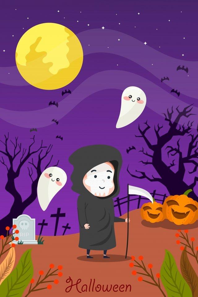 هالويين، هالويين، حفلة، تصوير، كئيب مواد الصور المدرجة الصور المدرجة