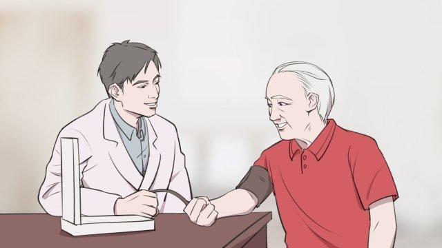 saúde exame médico cuidados de saúde médicos Material de ilustração Imagens de ilustração