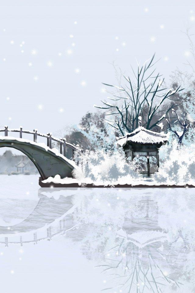 大雪祭りソーラー用語24ソーラー用語 イラスト素材