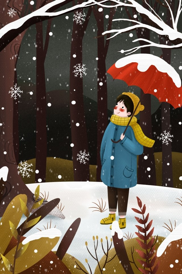 heavy snow winter snowing snow, Snow, Illustration, Heavy Snow illustration image