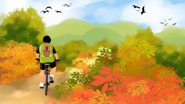 holiday long vacation travel tourism llustration image illustration image