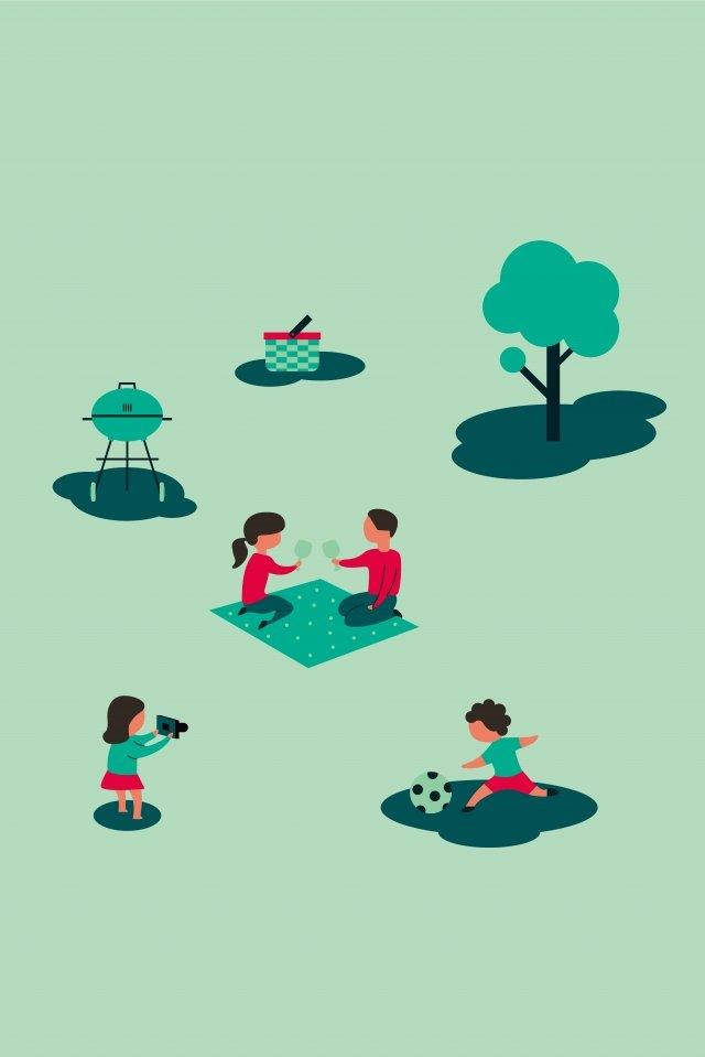 イラスト幼年期幼稚園子供エンターテイメント イラスト素材 イラスト画像