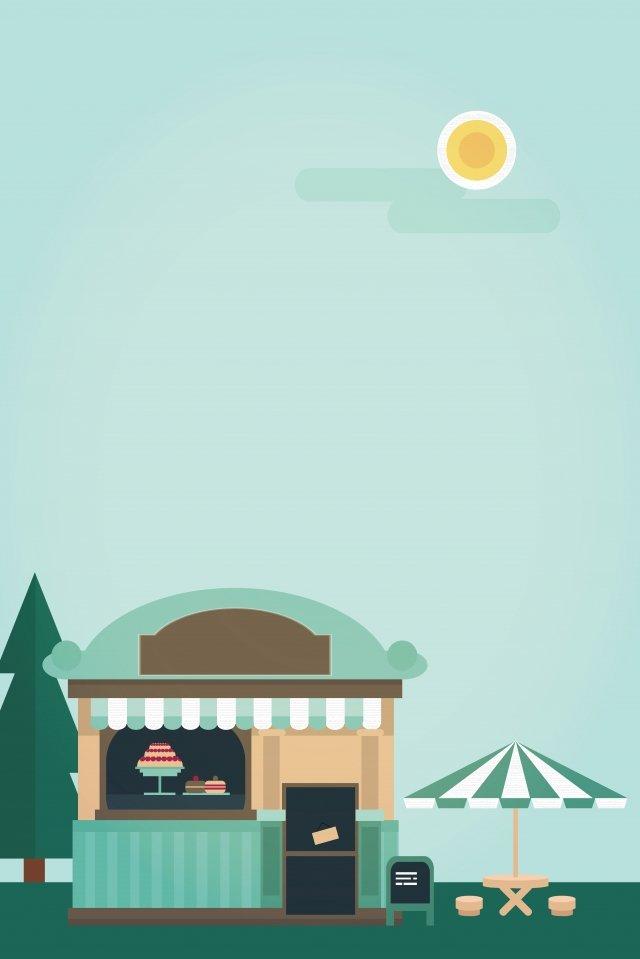 иллюстрация мобильная еда грузовик сцена вагон ресторан мобильный вагон ресторан Ресурсы иллюстрации Иллюстрация изображения