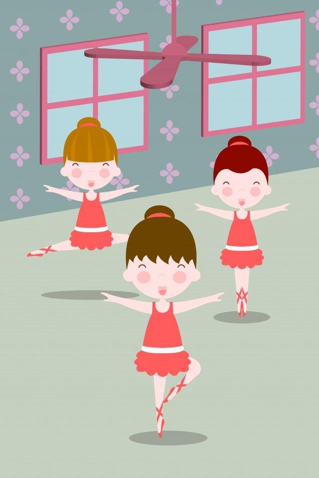lớp học quan tâm khóa học sở thích khiêu vũ hình ảnh sẽ