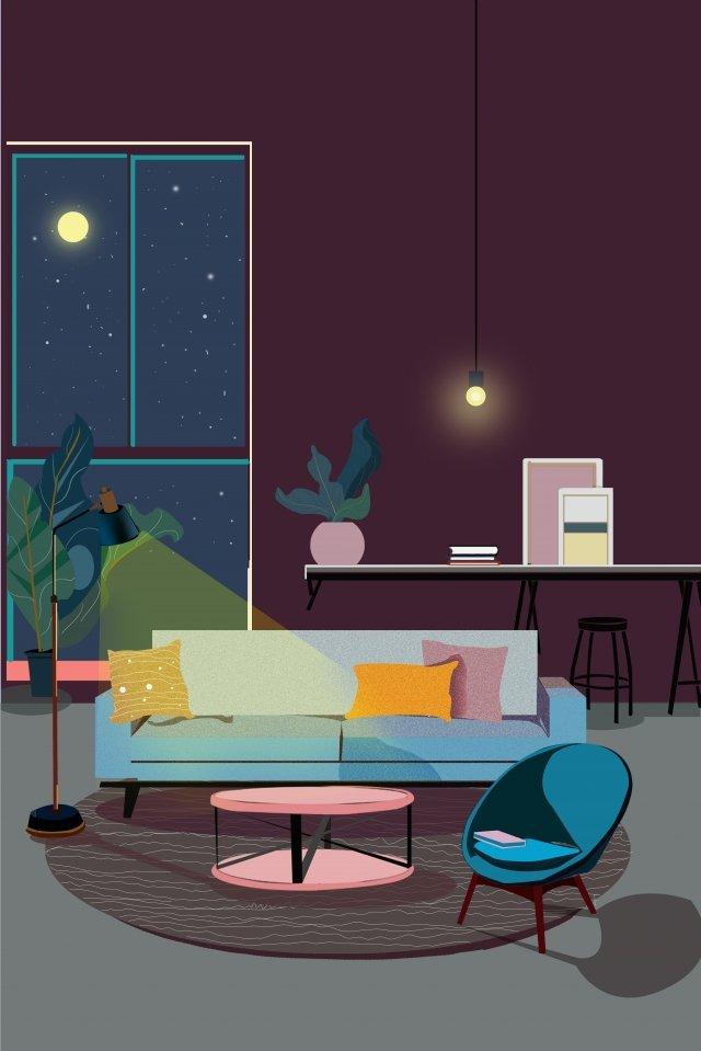 interior architecture illustration interior architecture interior renovation interior layout llustration image