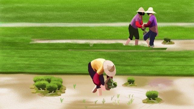 मजदूर मजदूर 1 मजदूर दिवस हो सकता है चित्रण छवि