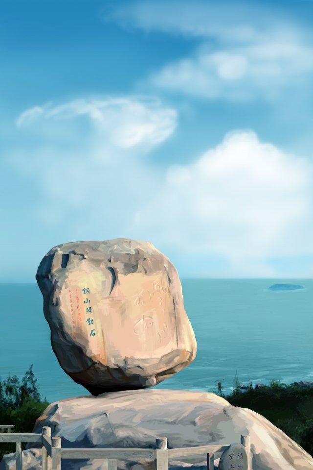 परिदृश्य प्रसिद्ध जगह पर्यटन हवा चलती पत्थर चित्रण छवि