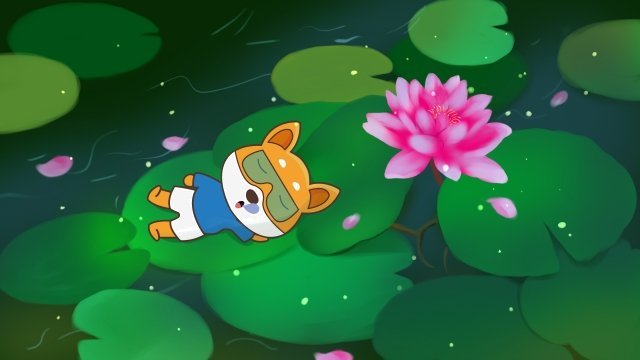 lotus teratai kolam lotus teratai daun imej keterlaluan