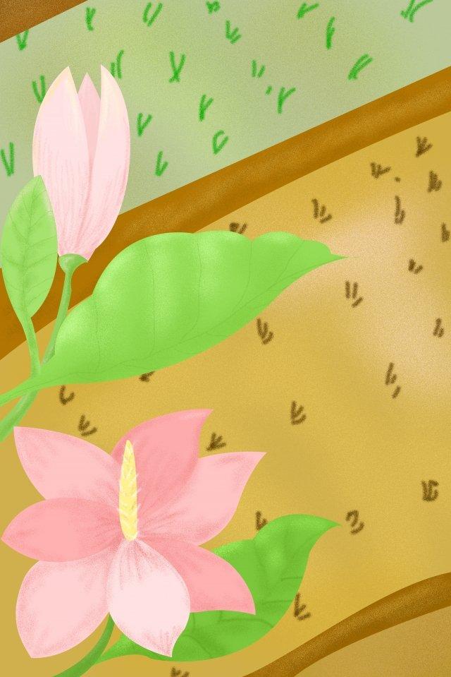 マンゴー種植物手描きのイラスト イラスト素材 イラスト画像