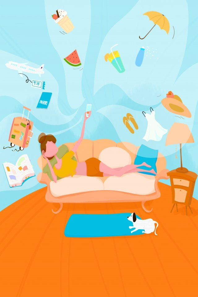 тема мобильного телефона Ресурсы иллюстрации