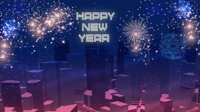 新年あけましておめでとうございますイラスト漫画 イラスト素材