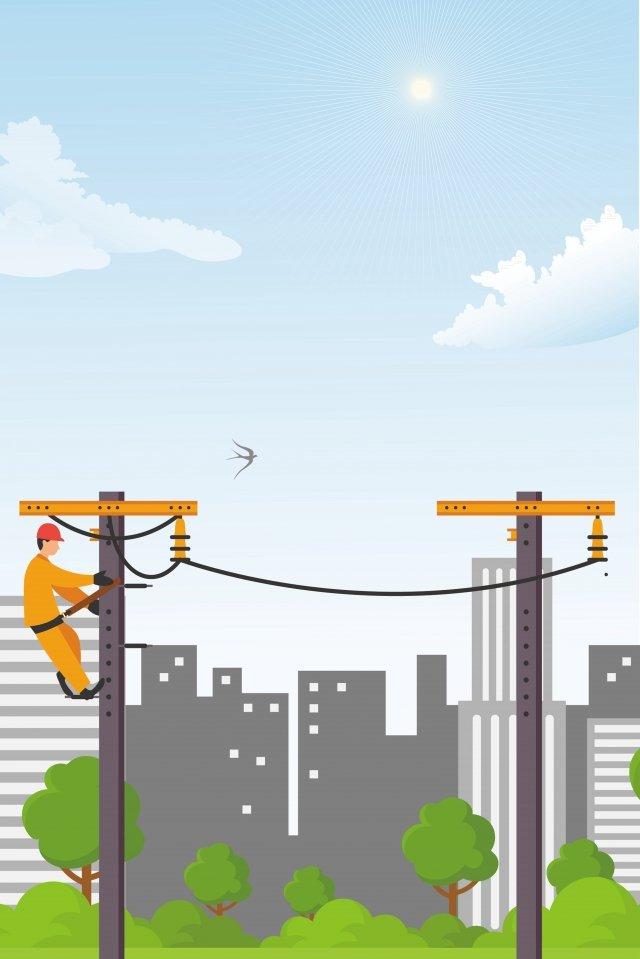 overhaul jobs worker career llustration image illustration image