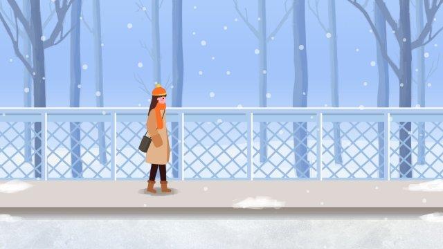 ソーラー用語大雪雪スノーフレーク イラスト素材 イラスト画像