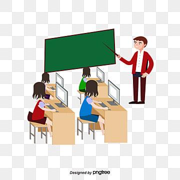 начальная школа класс школьный класс Иллюстрация изображения