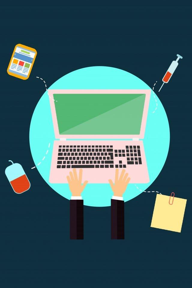 технология компьютер прогресс технологии Ресурсы иллюстрации