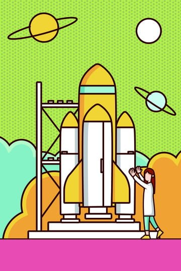 นักวิจัยการบินและอวกาศเทคโนโลยี ภาพ ภาพภาพประกอบ
