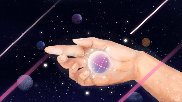 bintang langit bintang bintang angkasa imej keterlaluan imej ilustrasi