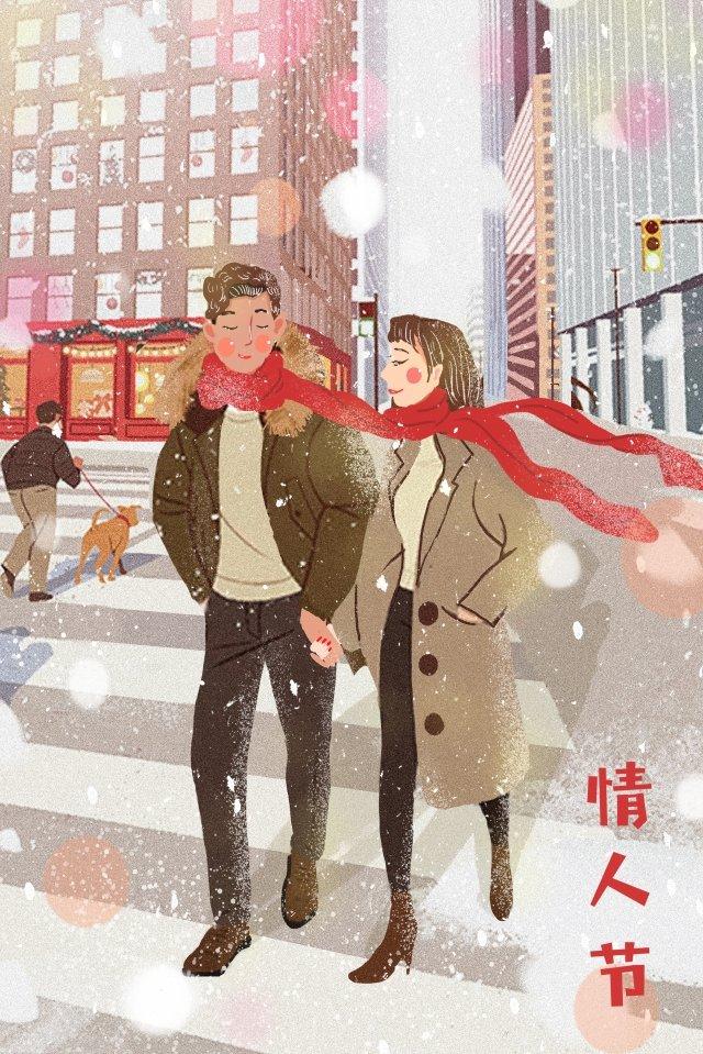 情人節例證夫婦例證tanabata例證婚禮例證情人節材料 插畫素材