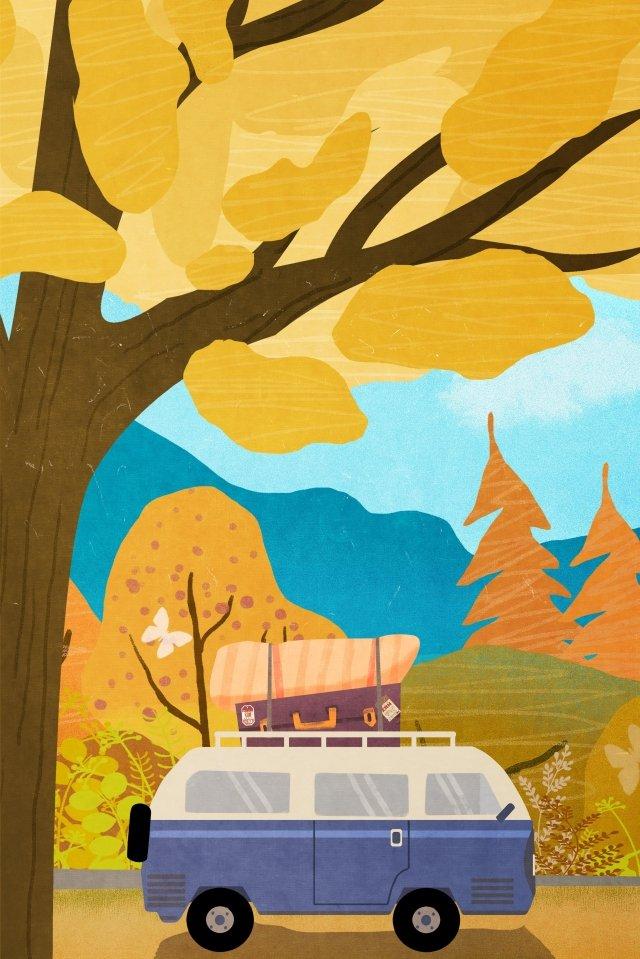 thung lũng lá rừng Hình minh họa