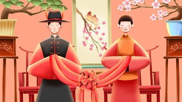 フルーツ野菜オレンジオレンジ描かれた  スタイル  フルーツ PNGおよびPSD illustration image