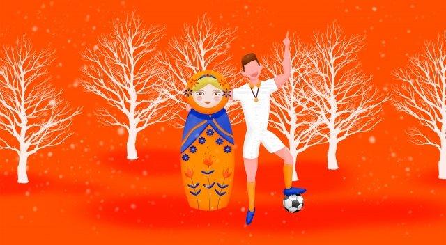world cup bóng đá vận động viên chiến thắng Hình minh họa