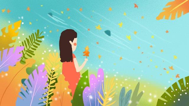 autumn traditional festival illustration llustration image illustration image