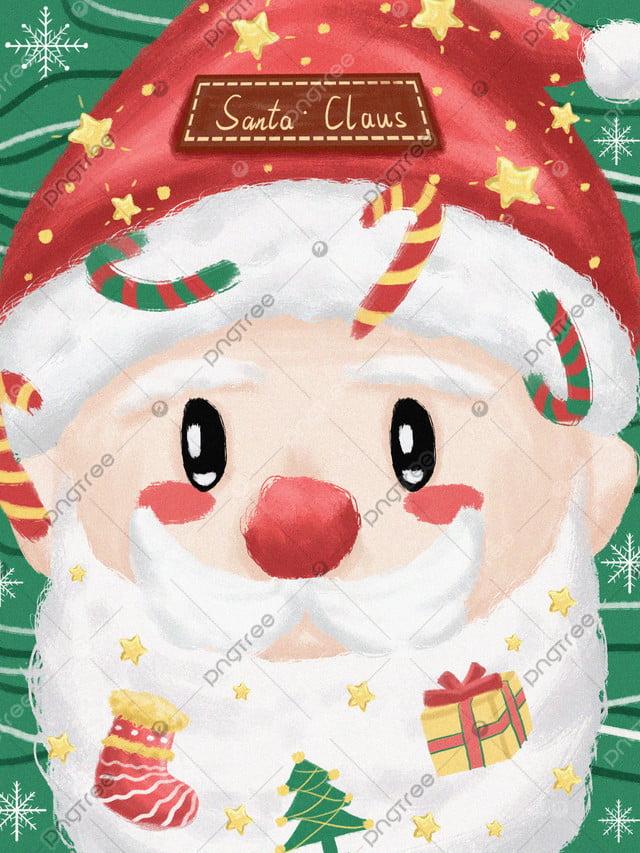 عيد ميِد، خمر، بنية، بسبب، Claus Santa، ب، الهدايا, عيد الميلاد, بابا نويل, نسيج الرجعية llustration image