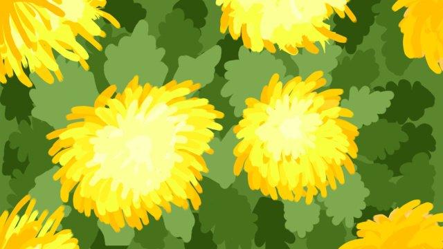 original vẽ minh họa cho tĩnh vật viridis Hình minh họa