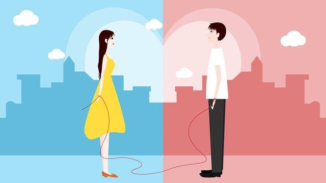 tanabata cặp vợ chồng minh họa Hình minh họa Hình minh họa