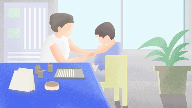 vắc xin tiêm chủng vắc   xin  vấn đề an toàn Hình minh họa