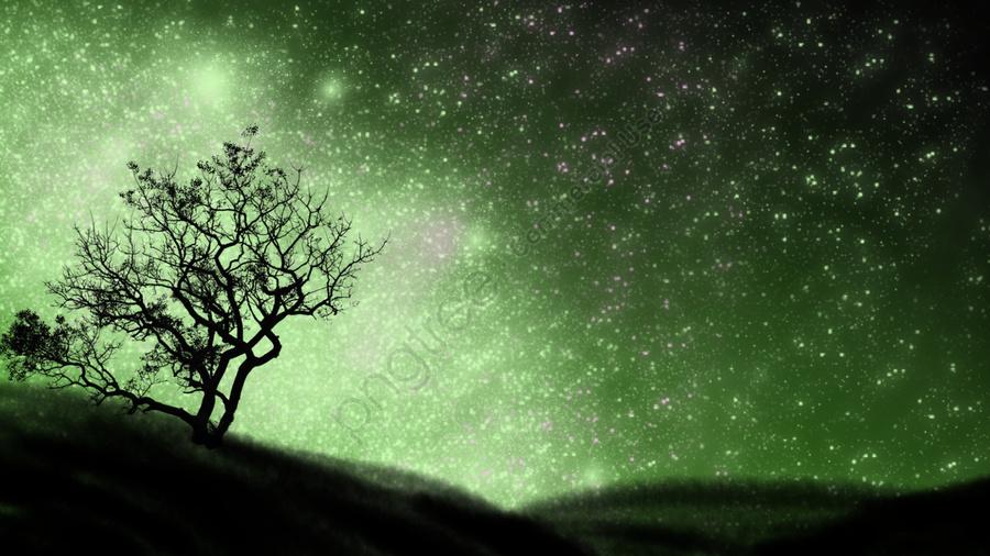 ليلة سعيدة ، التوضيح جيد السماء المرصعة بالنجوم الجميلة, ليلة سعيدة, مرحبا, توضيح llustration image