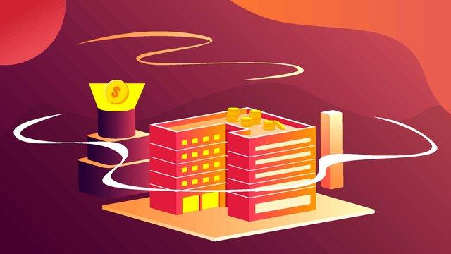 25d бизнес финансы биткойн Ресурсы иллюстрации