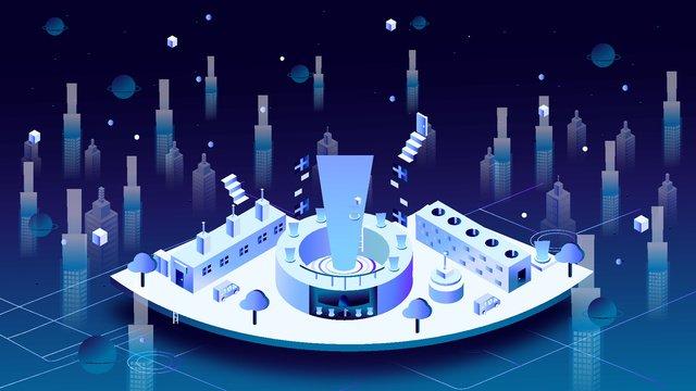 Văn phòng kinh doanh 25d quốc khánh 101 vector thoáng khíVăn  Phòng  Kinh PNG Và Vector illustration image
