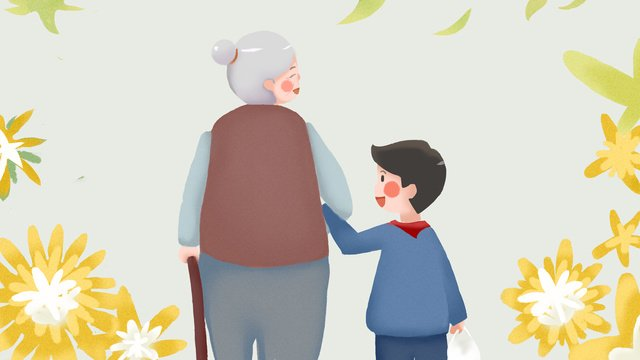 pngtree-caring-for-the-elderly-old-man-child-walking-png-image_29287.jpg