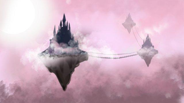 sleepwalking wonderland sky city imej keterlaluan