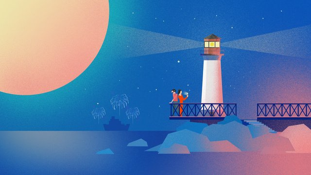 Hello the look of sea in november llustration image illustration image