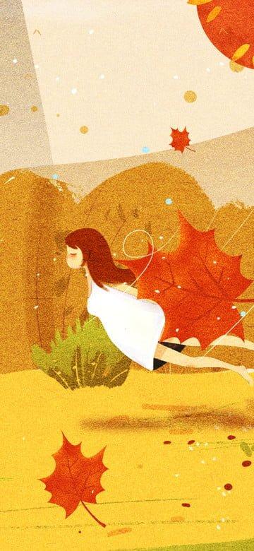 Оригинальная иллюстрация 2019 календарь октября Ресурсы иллюстрации