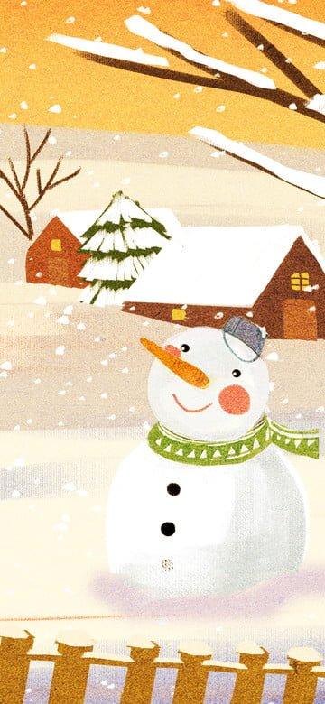Оригинальная иллюстрация календаря декабря 2019 года Ресурсы иллюстрации Иллюстрация изображения