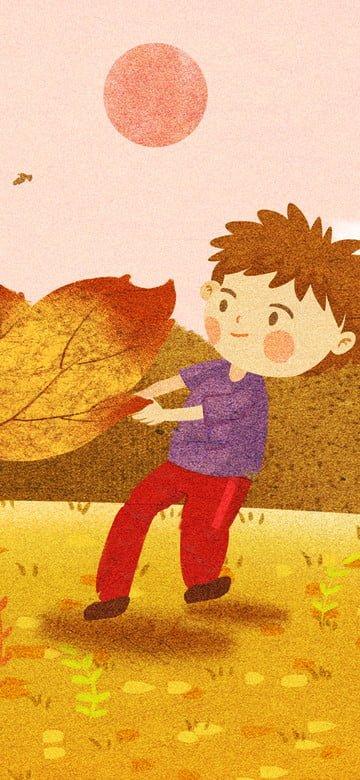 Оригинальная иллюстрация 2019 календарь октября Ресурсы иллюстрации Иллюстрация изображения
