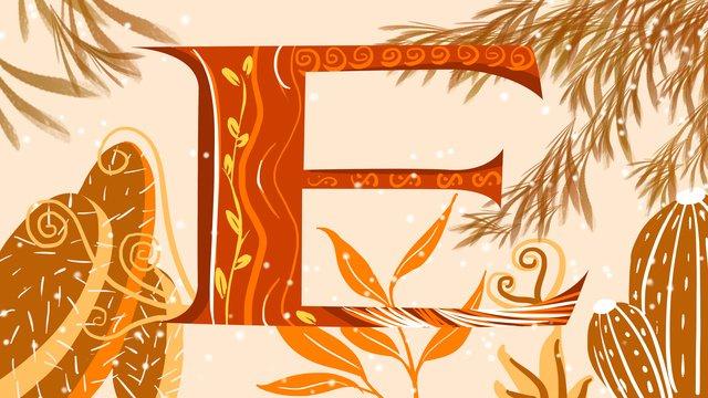 Minh họa thư gốcBản  Gốc  Thư PNG Và PSD illustration image