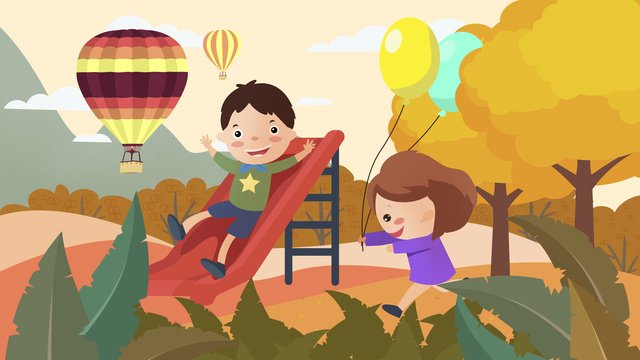 celebrating international childrens day tour illustration llustration image illustration image
