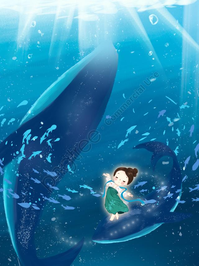 gambar ilusi lumba lumba  gambar keren hits