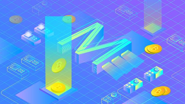人工知能2 5dとmの文字 イラスト素材 イラスト画像