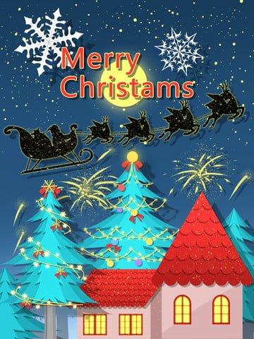 ورقة عيد الميلاد، جرح، تيار الريح، تصوير، claus santa، جلسة، عن، أداة تعريف إنجليزية غير معروفة مواد الصور المدرجة