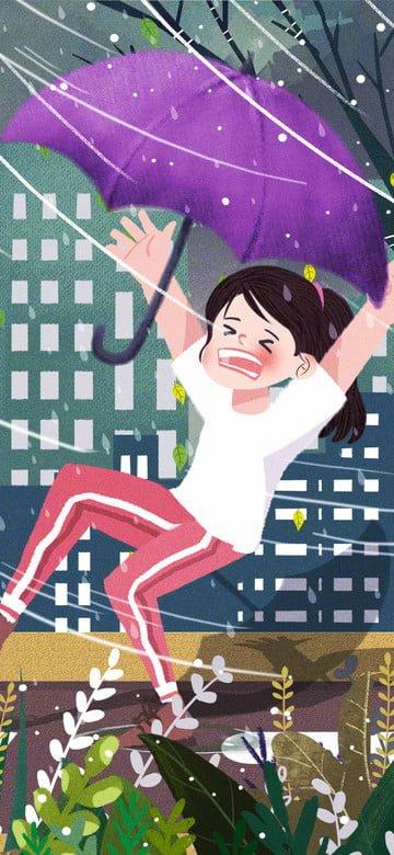 original illustration china weather day Ресурсы иллюстрации Иллюстрация изображения