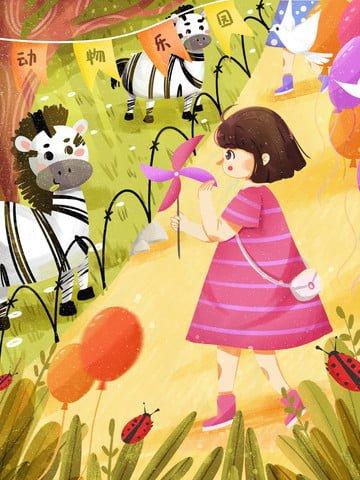 spring vernal equinox spring tour season Material de ilustração