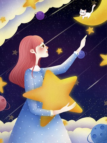 starry sky starry night stars night ภาพ